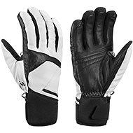 Leki rukavice Glove Equip S GTX Lady - Rukavice