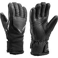 Leki rukavice Glove Stella S Lady - Rukavice