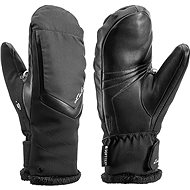Leki rukavice Glove Stella S Lady Mitt - Rukavice