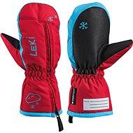 Leki rukavice Glove Little Snow Mitt - Rukavice