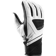 Leki Griffin S Lady - Lyžařské rukavice