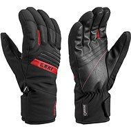 Leki Space GTX - Ski Gloves