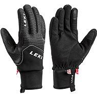 Leki Nordic Thermo - Ski Gloves