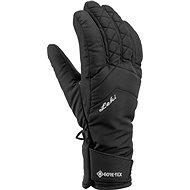 Leki Sveia GTX Lady - Lyžařské rukavice