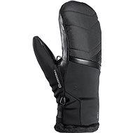 Leki Snowfox 3D Lady Mitt - Ski Gloves