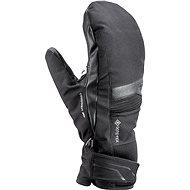 Leki Shield 3D GTX Mitt - Ski Gloves