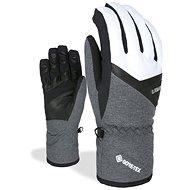 Level Liberty W Gore-Tex - Lyžařské rukavice