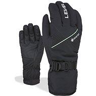 Level Trouper Gore-Tex - Lyžařské rukavice