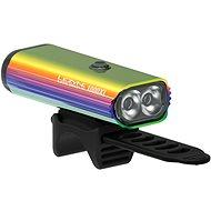 Lezyne Lite Drive 1000XL Neo Metallic - Světlo na kolo