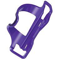 Lezyne Flow Cage SL - R Enhanced Purple