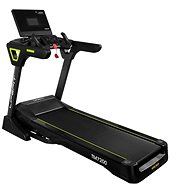 Lifefit TM7200