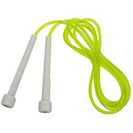 LIFEFIT SPEED ROPE 260cm, Light Green - Skipping Rope