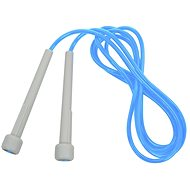 Lifefit rope 260cm, světle modré - Švihadlo