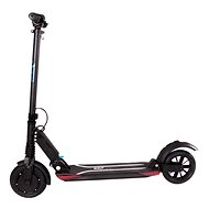 SXT Light Plus V Black - Electric scooter