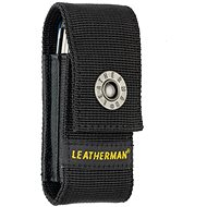 Leatherman Nylon Black Large - Pouzdro