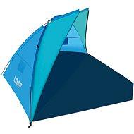 Loap Beach Shelter, Blue - Beach Tent