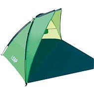 Loap Beach Shelter Green - Beach Tent