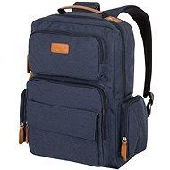 Loap EOS 13l - Městský batoh