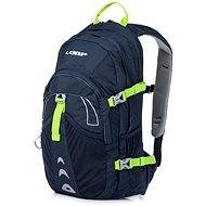 Loap Topgate modrý - Sportovní batoh