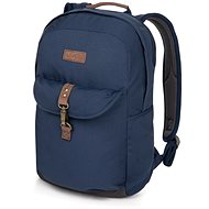 Loap OXY modrá  - Městský batoh