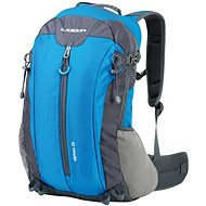 Loap ALPINEX 25 Caribsea/Grey - Tourist Backpack