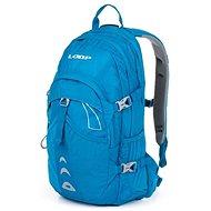 Loap TOPGATE, Blue - Sports Backpack