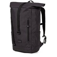 Loap CLEAR, Grey - City Backpack