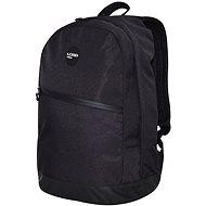 Loap ABSIT černý - Městský batoh