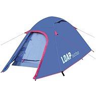 Loap Asp 2 - Tent