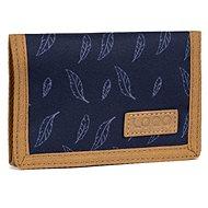 Loap Walleta modrá - Peněženka