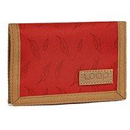 Loap Walleta růžová - Peněženka