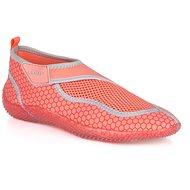 Loap Cosma oranžová - Boty do vody