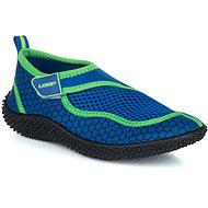 Loap Cosma Kid modrá - Boty do vody