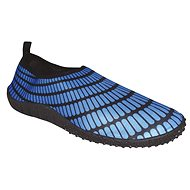 Loap Zorb Kid blue/black vel. 29 EU / 185 mm - Boty do vody