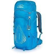 Loap Hunter 45 modrá - Turistický batoh