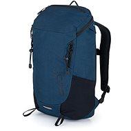 Městský batoh Loap Grebb modrý