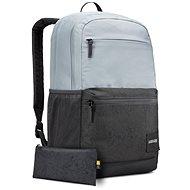 Case Logic Uplink batoh 26 Blue - Městský batoh