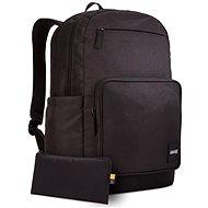 Case Logic Query batoh 29 Black - Městský batoh
