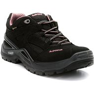 Lowa Sirkos GTX Ws - Trekové boty