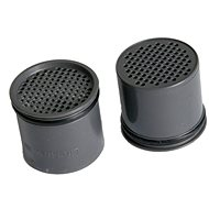 LifeStraw Carbon capsule - uhlíkový filtr pro LSGO2 Stage a LS Steel - Filtr