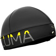Luma Active LED Light, čepice, černá, L/XL - Čelovka