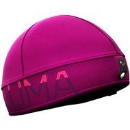 Luma Active LED Light, hat, purple, S / M - Headlamp
