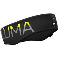 Luma Active LED Light, čelenka, černá, L/XL - Čelovka