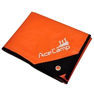 Acecamp Multi Purpose Emergency Blanket - Deka