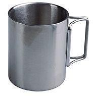 Acecamp Double-wall Cup 300 ml - Hrnek