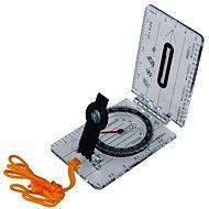 Acecamp Foldable Map Compass - Kompas