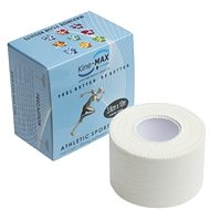 Kine-MAX Full Coat Tape 3.8cm × 10m - Tejp