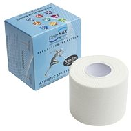Kine-MAX Full Coat Tape 5cm × 10m - Tejp