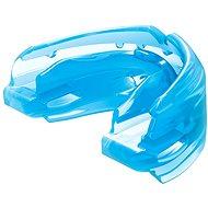 Shock Doctor Double Braces Blue dospělí - Chránič zubů