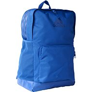 Adidas 3-Stripes Performance Backpack - Sports Backpack